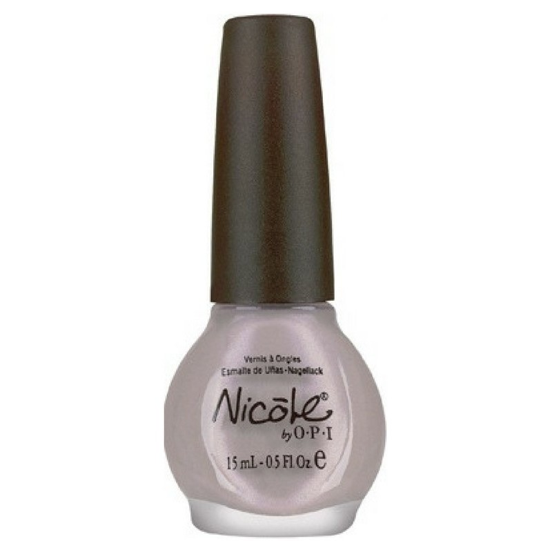 OPI Neglelak Light A Candle NI 256 - 15 ml (U)