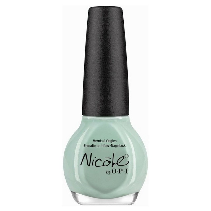 OPI Neglelak Alex By The Books NI F07 - 15 ml (U)