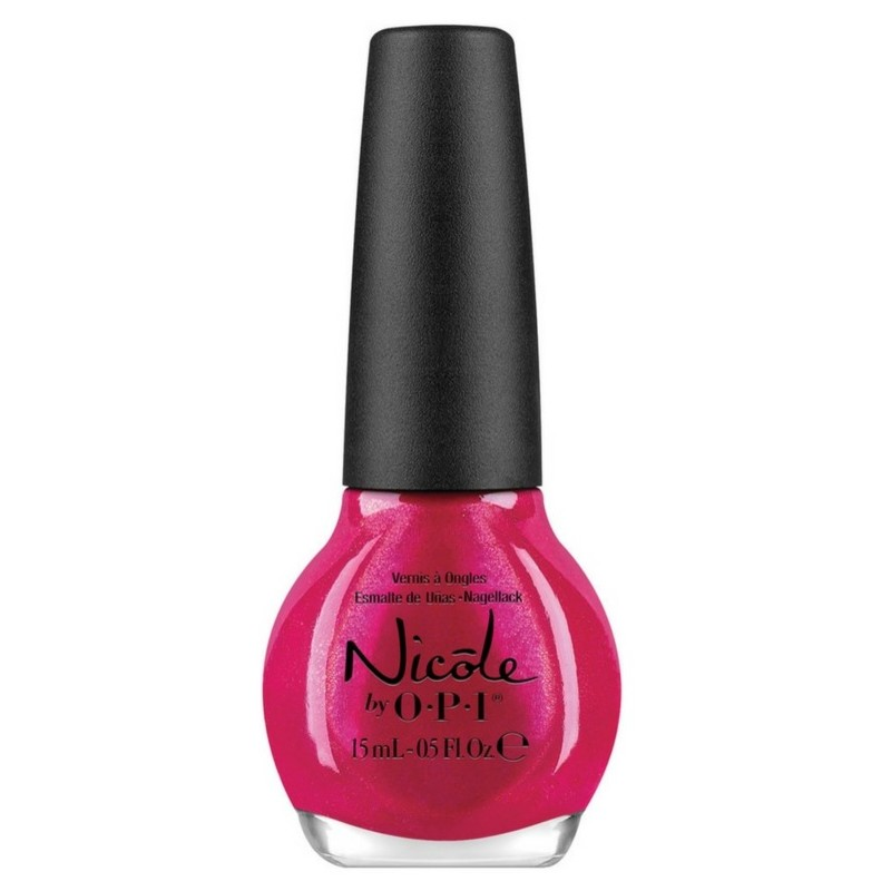 OPI Neglelak I've Got The Power 15 ml (NI 259) (U)