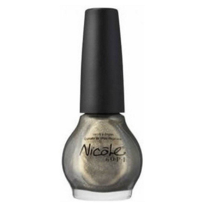 OPI Neglelak Sea How Far You Go NI 362 - 15 ml (U)