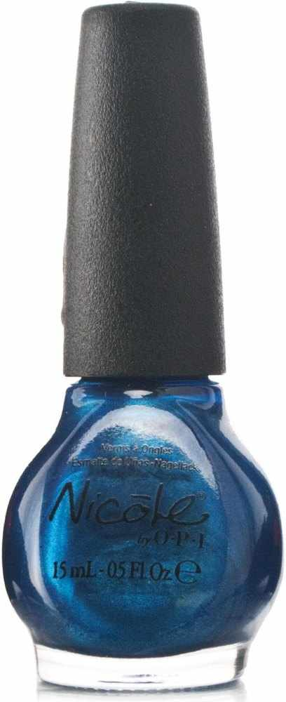 OPI Neglelak It's Up To You 15 ml (NI 224) (U)