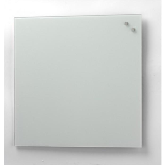Magnettavle (35x35 cm)