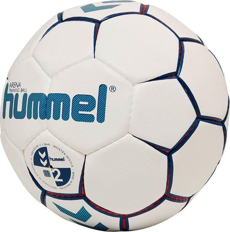 Hummel Arena Håndbold