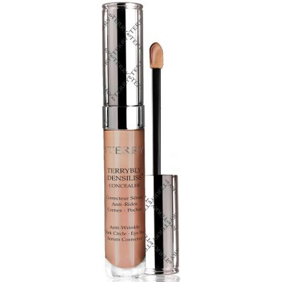 By Terry Concealer - Terrybly Densiliss - 6 Sienna Copper