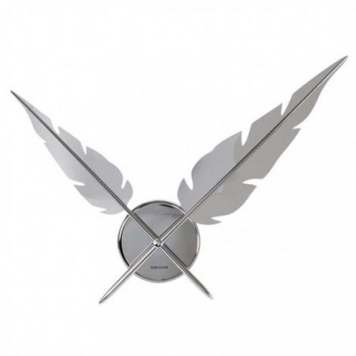 Feathers vægur
