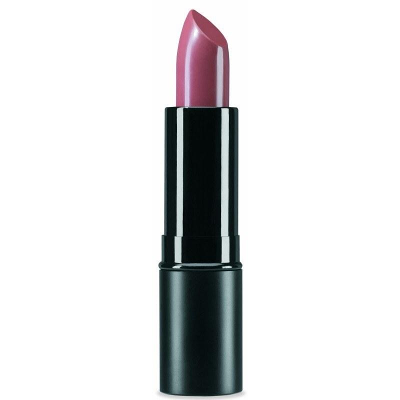 Youngblood Lipstick 4 gr. - Honey Nut (U)