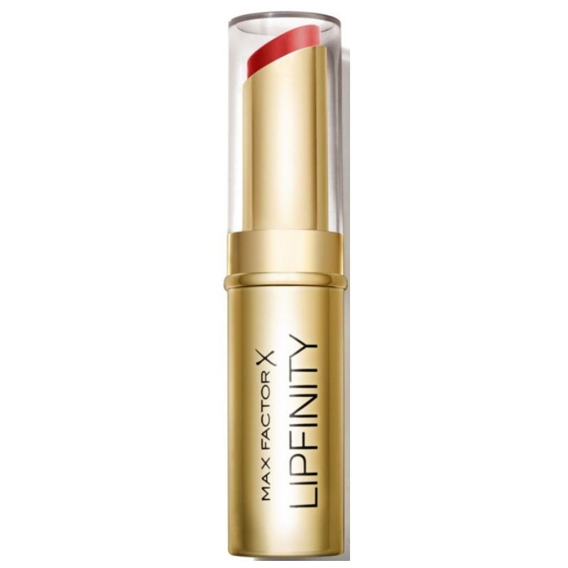 Max Factor Lipfinity Long Lasting Lipstick - 40 Always Chic (U)