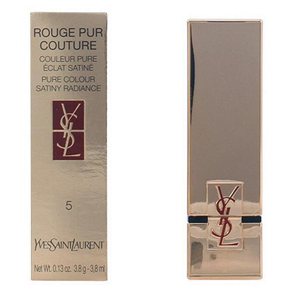 Læbestift Rouge Pur Couture Yves Saint Laurent