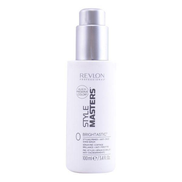 Spray med Glans til Håret Style Masters Revlon (100 ml)