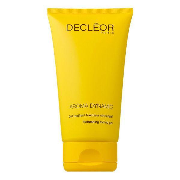 Trætte Ben Gel Aroma Dynamic Decleor (150 ml)