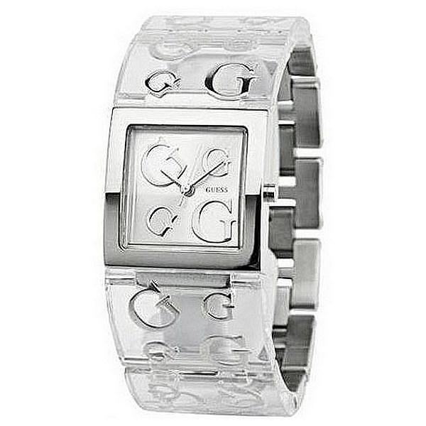 Dameur Guess W10102L3 (26 mm)