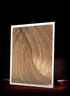 Osmo Ikon Permanent Hair Colour 100 ml. - (9.0) Very light Blonde