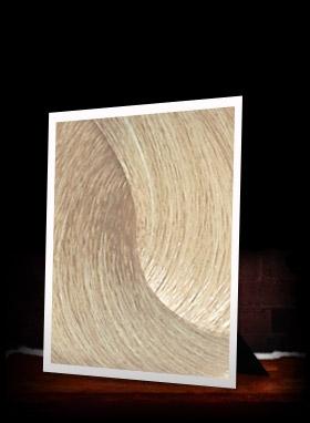 Osmo Ikon Permanent Hair Colour 100 ml. - (12.19) Uber Violet Sandre Platinum Blonde