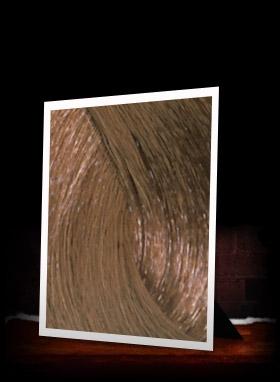 Osmo Ikon Permanent Hair Colour 100 ml. - (9.003) Very Light Chocolate Blonde