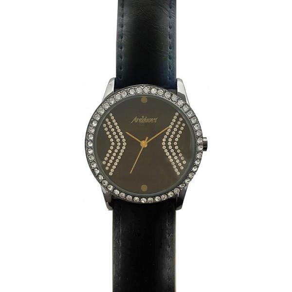 Unisex ur Arabians DBA2088P (40 mm)