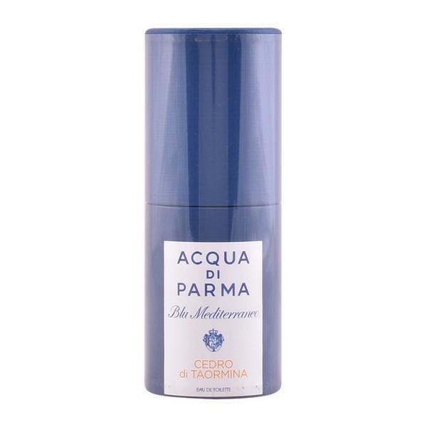 Unisex parfume Blu Mediterraneo Cedro Di Taormina Acqua Di Parma EDT (30 ml)