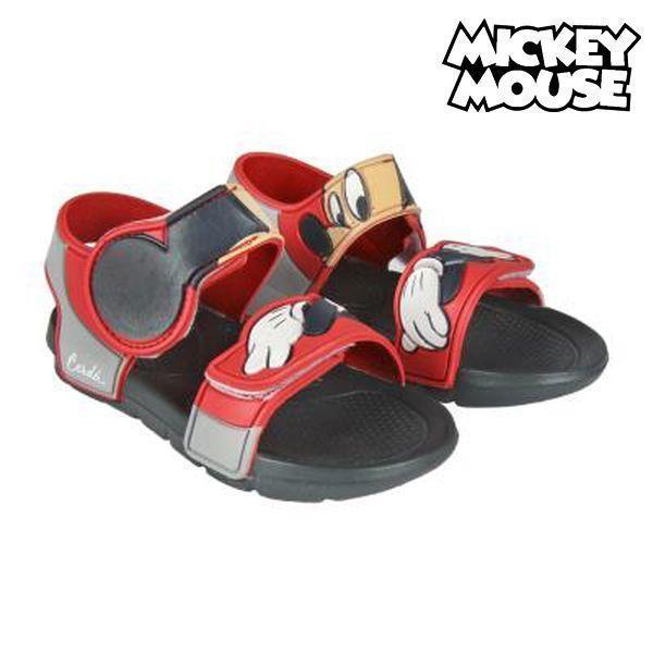 Strandsandaler Mickey Mouse 5970 (størrelse 29)