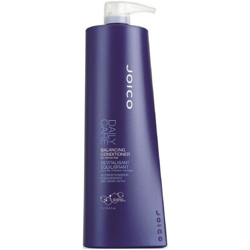 Joico Daily Care Balancing Conditioner 1000 ml (U)