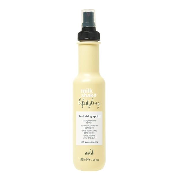 Milk_Shake Lifestyling Texturizing Spritz, 175 ml