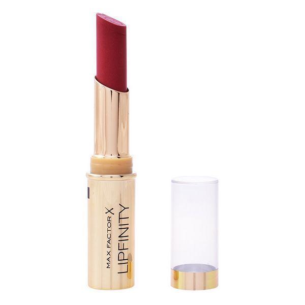 Fugtgivende Læbestift Lipfinity Long Lasting Max Factor