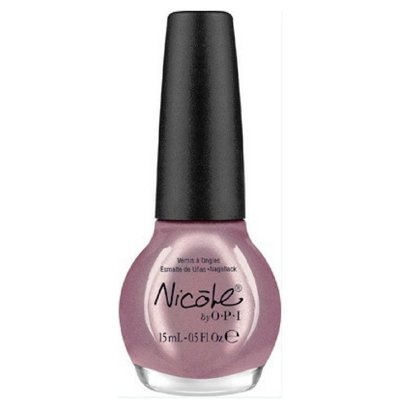 OPI Neglelak Grant My Wish NI 336 - 15 ml (U)