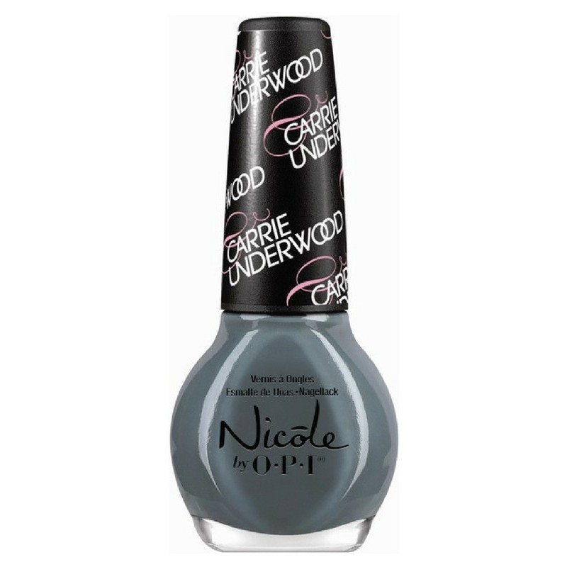 OPI Neglelak Goodbye Shoes NI U06 - 15 ml (U)