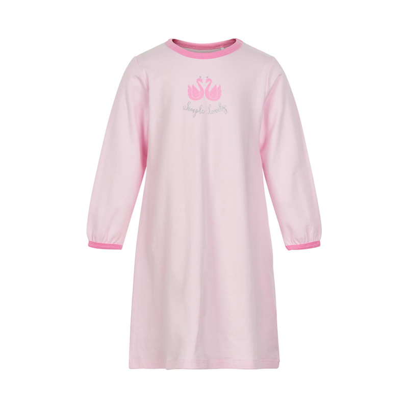 CELAVI NATKJOLE 4873 (Cradle Pink 540, 110)