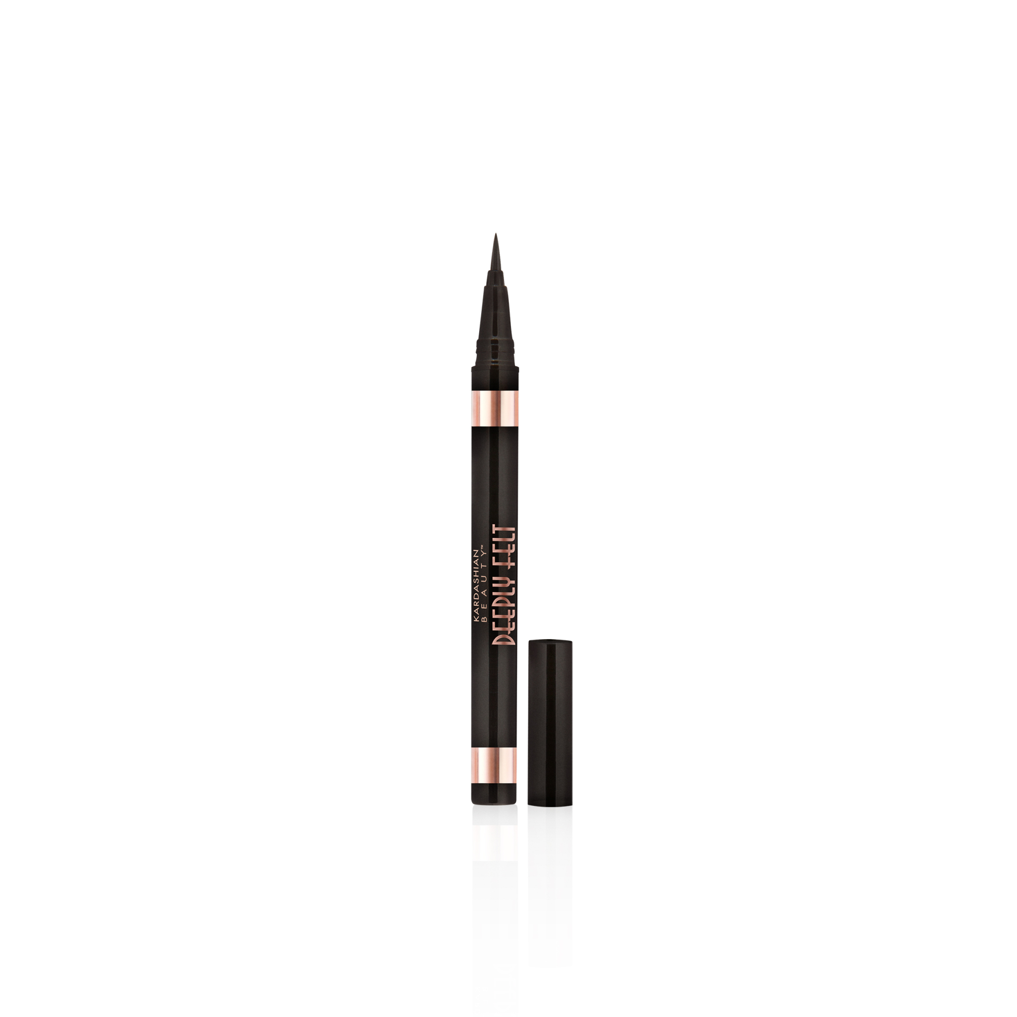 Kardashian Beauty Eyeliner - Deeply Felt (US)