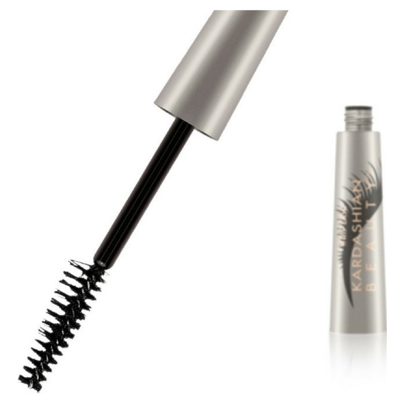 Kardashian Beauty Mascara - Whip Lash Black 7,5 ml (US)