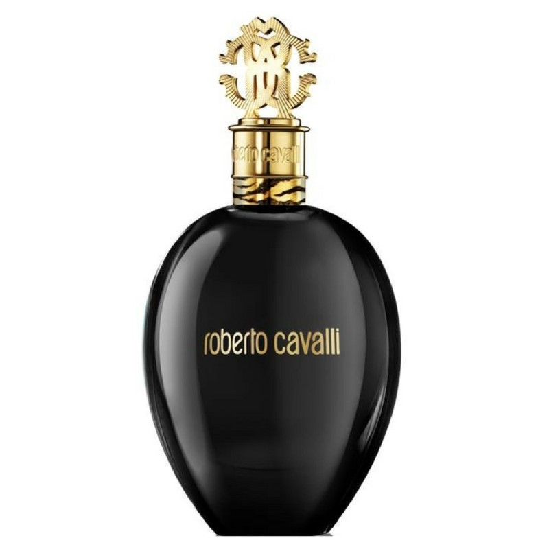 Roberto Cavalli Nero Assoluto EDP Women 50 ml (US)