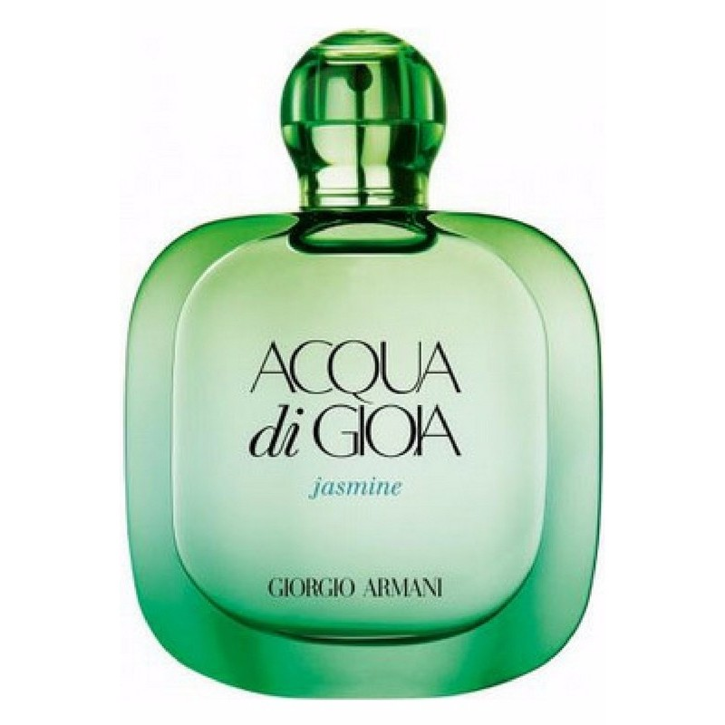 Giorgio Armani Acqua Di Gioia Jasmine Edition EDP For Women 30 ml (U)