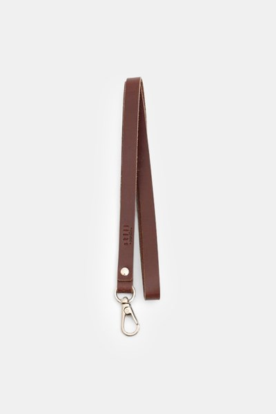 Still Nordic Elwood Keyhanger Brown