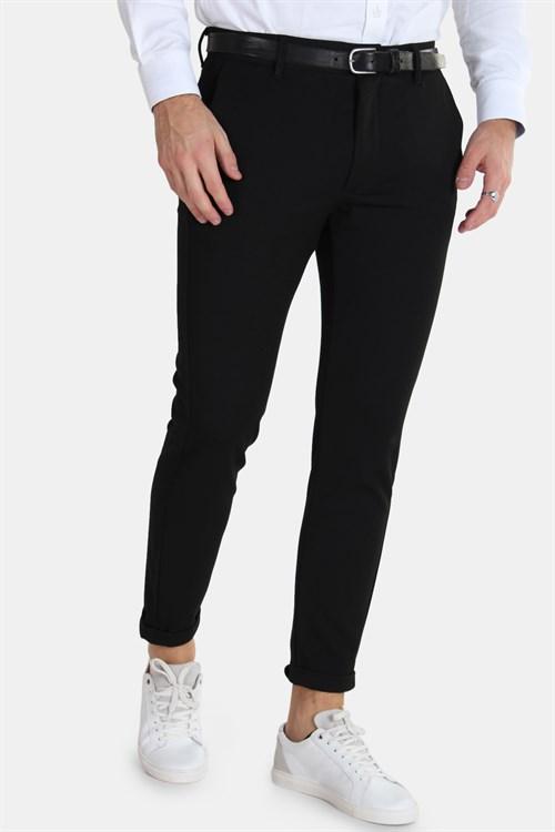 Gabba Rome Pants Black