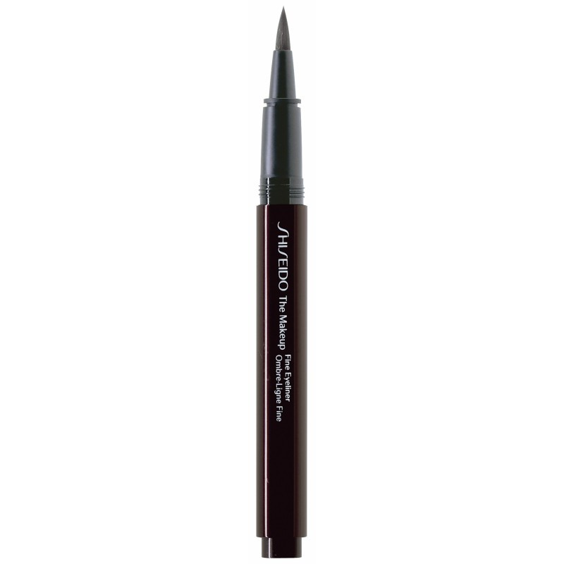 Shiseido Automatic Fine Eyeliner 1,4 ml - BK 901 Black Noir (U)