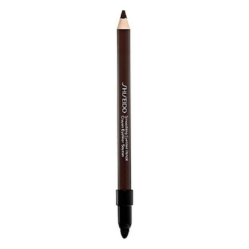 Shiseido Smoothing Eyeliner Pencil 1,4 gr. - Brown BR602 (U)