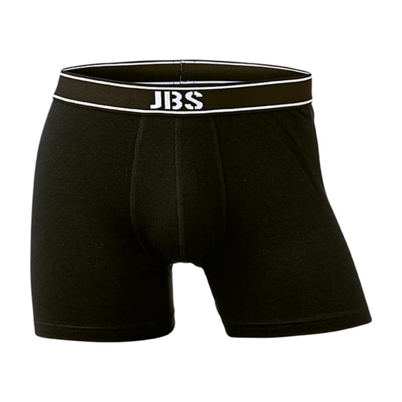 Jbs Drive 956 Tights Sort