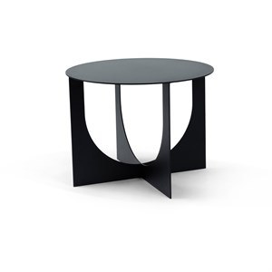 Bent Hansen - Sofabord- Inverse V1 small