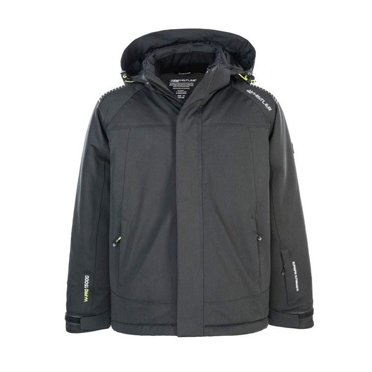 6dde3fd3b Jacket