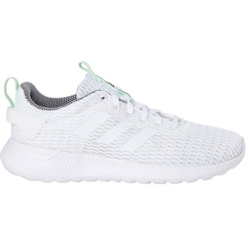 NYT, Adidas Cloudfoam Lite Racer CC Sneakers Dame @ fitnesstilbud.dk