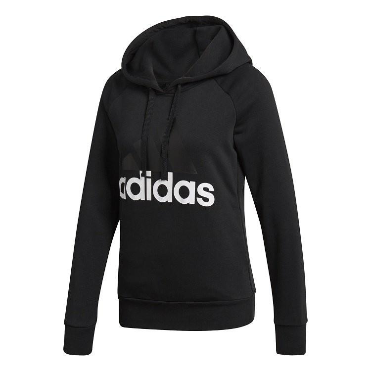 bd03227dacf NYT, Adidas Essential Sweatshirt Dame