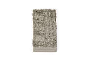 Håndkl. Eucalyptus Cla. 50x100