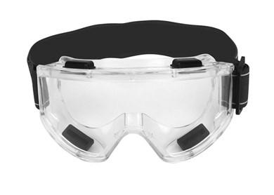 Sikkerhedsbrille Dugfri