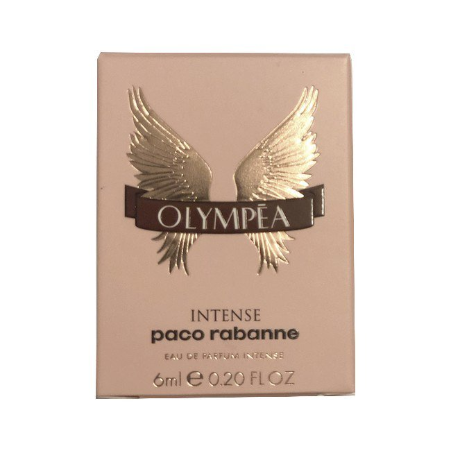 Olympea Intense - 6 ml Edp - Mini