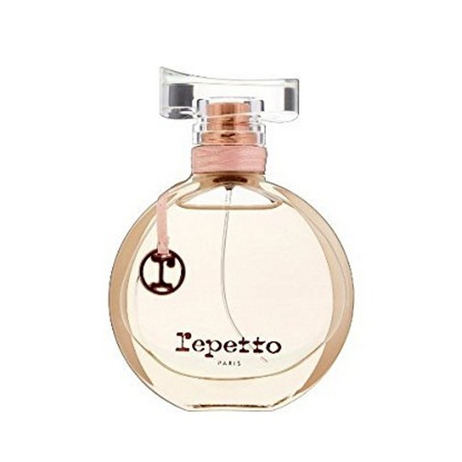 Repetto Paris Eau de Parfum - 80 ml Edp