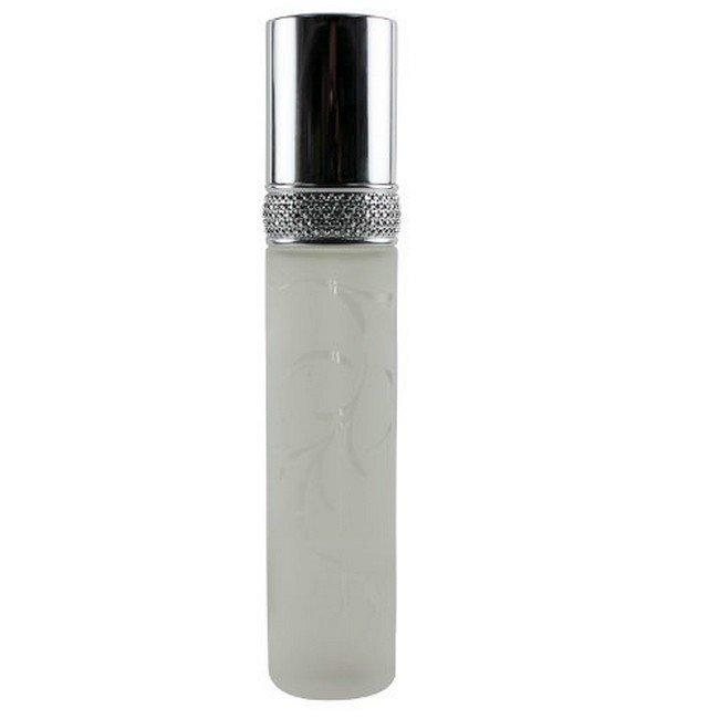 Brilliant White Diamonds - 100 ml - Edt