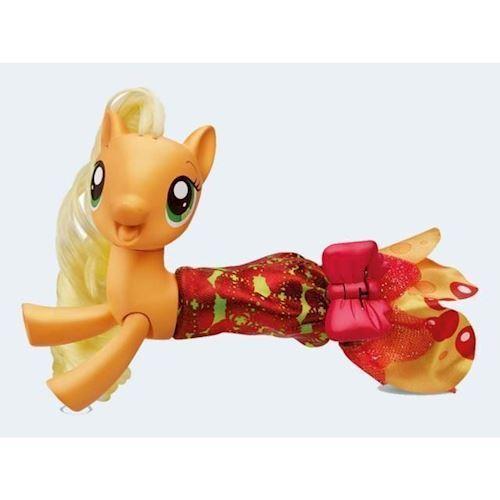 My little Pony Project Twinkle Dress ass.