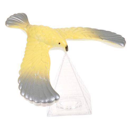Balance fugl