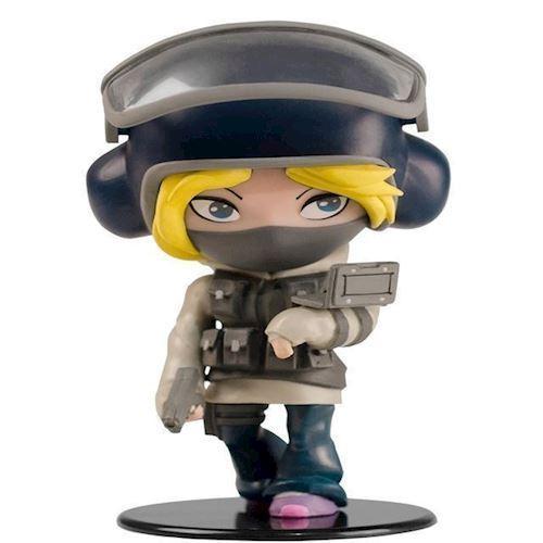 Six Collection Merch IQ Chibi Figurine - PC