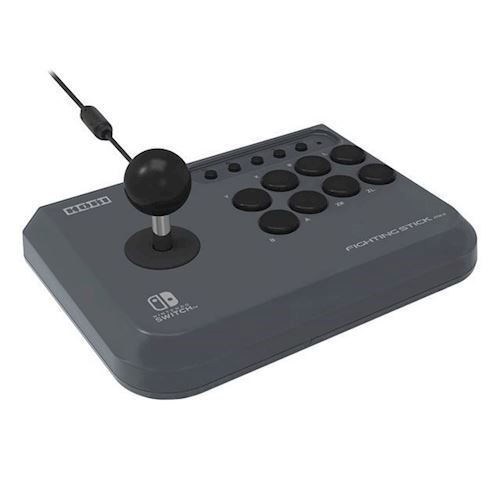 Hori Fighting Stick Mini, Nintendo Switch