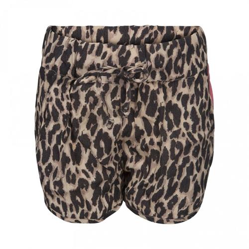 Petit by Sofie Schnoor shorts - Leo